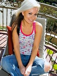Barbie Addison