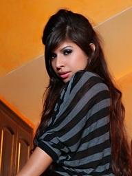 Aziani.com Bonuses Layla Rose Photos 4