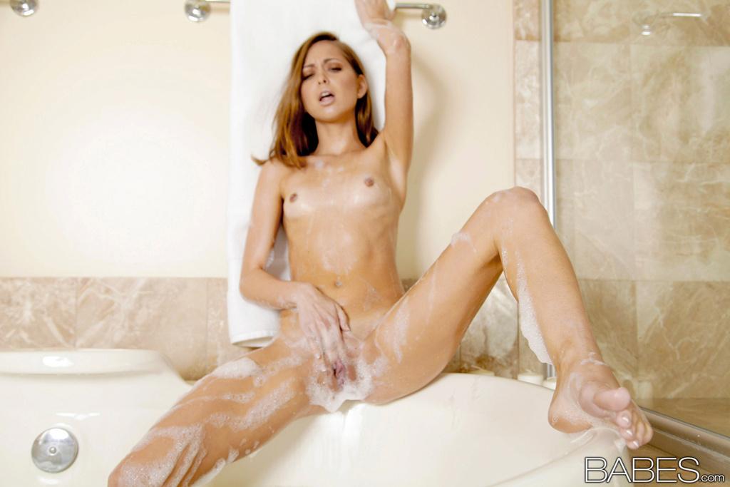 Riley Reid 6