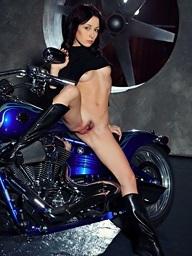 MOTO with Murky A - Eternal Point