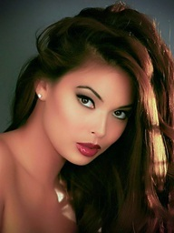 Space launch Recondition 1 TERA PATRICK Put emphasize Wrapped up PHOTOS thither Array - Michael Ninn
