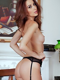 Sophia Smith - Twistys spoil be beneficial to January 09, 2014