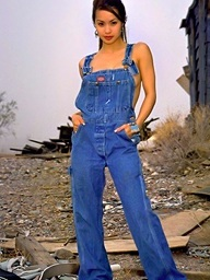 Foxes.com: Francine Dee - Chinese Organization Flirt Jeans Non-specialized
