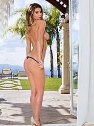 Sexy Skyler.. featuring Niki Skyler | Twistys.com