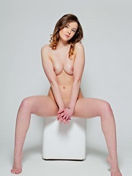 CASTING with Sybil A - Eternal Desire